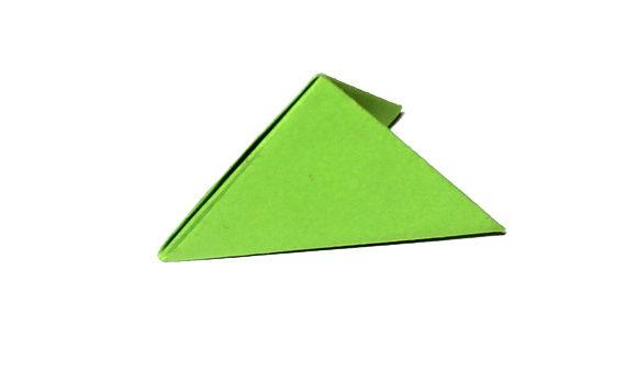 Origami module